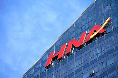 hna-wall-logo-shutter