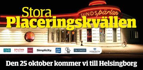 Puff-Event-Helsingborg-2021