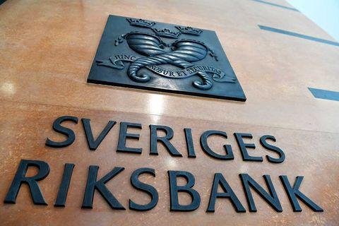 riksbanken-skylt-jonas-ekstromer-tt