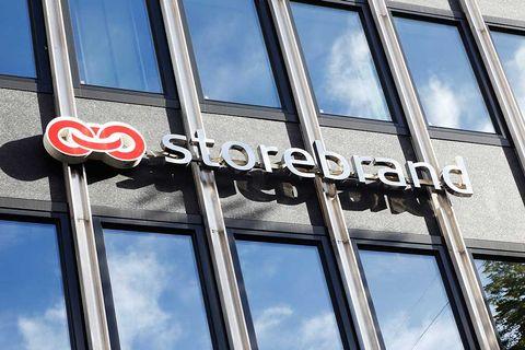 storebrand-fasad-shutterstock