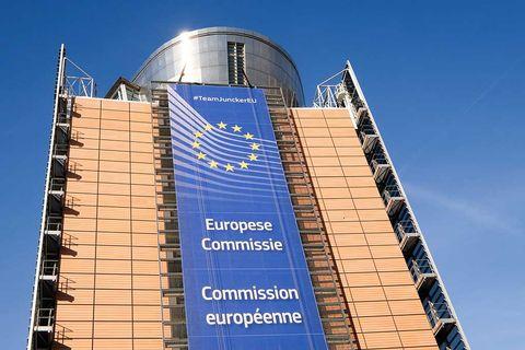 eu-kommissionen-shutterstock