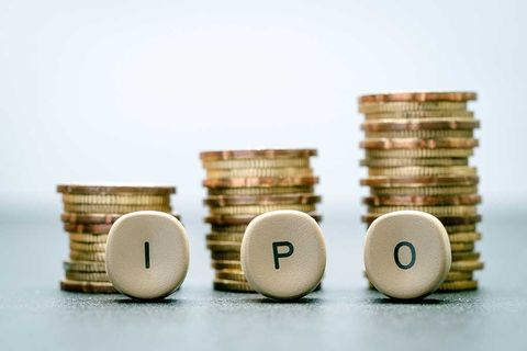 ipo-dice-coins-shutter