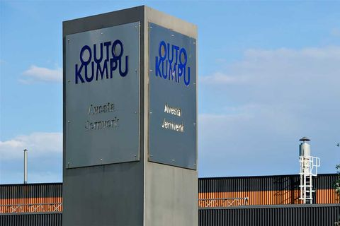 outokumpu-trons-tt