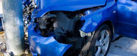 Spara tusenlappar på bilförsäkringen