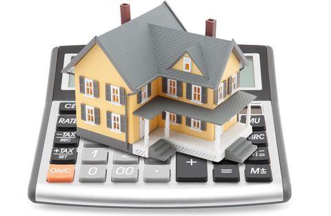 köpa bostadsrätt privat