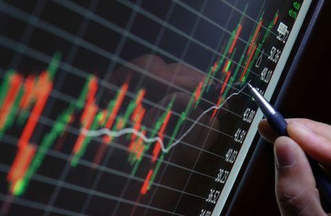 DI: Sälj den högt värderade aktien