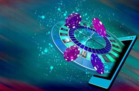 Analys: Evolution Gaming förblir marknadsledare