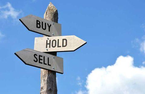 Här är torsdagens aktieanalyser