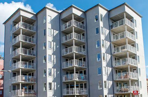 Köpvärda preferensaktier i fastighetssektorn