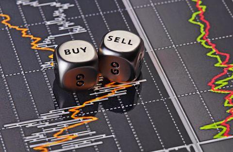 Tre heta köptips – och en aktie du ska sälja