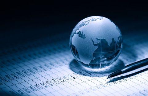 Här är Spiltans nya globalfond