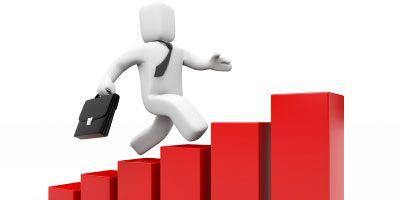 Rivstart på året för småbolagsfonder