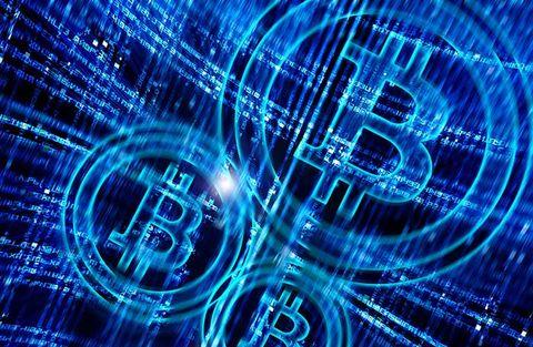 Hernhag: Bitcoin är det nya Viagra