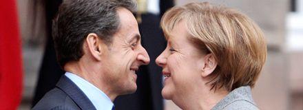 Eurokrisen i fokus