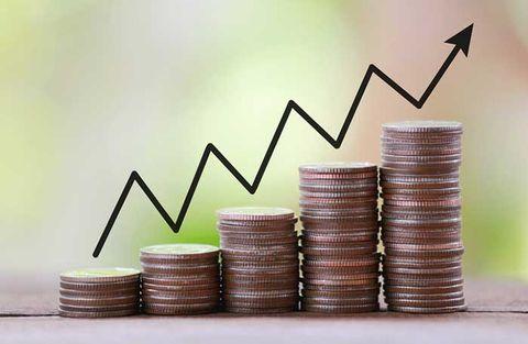 Ny globalfond med fokus på utdelningshöjare