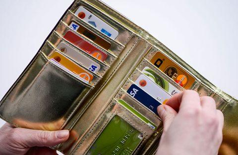 Bästa korten på utlandssemestern
